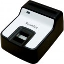SecuGen Hamster Pro Duo SC-PIV Fingerprint Reader