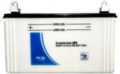 Rahimafrooz IPB-100 IPS Battery