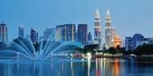 Malaysia Visa Processing Service