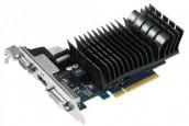 Asus GeForce GT1030 2GB GDDR5 Desktop Graphics Card