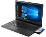 Dell 15-3567 Core i3 7th Gen 2.3 GHz 4GB RAM 1TB HDD Laptop