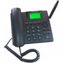 Panasonic ZT900G LCD Call Waiting One Touch Dial Telephone
