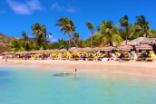Dhaka to St. Martin's Island 4 Nights 3 Days Package Tour