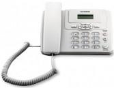 Huawei ETS3125i LCD Screen Corded Home Telephone