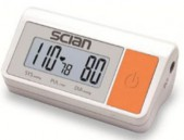 Scian LD-539 Automatic Digital Blood Pressure Monitor Device