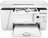 HP LaserJet Pro MFP M26A All-In-One Duplex Laser Printer