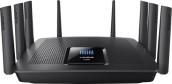 Linksys EA9500 Max-Stream AC5400 8 Antenna Wi-Fi Router