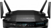 Linksys WRT32X AC3200 1.8 GHz Dual-Band Wi-Fi Router