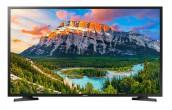 Samsung N5000 49-inch Full HD Clean View Flat Television