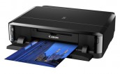 Canon Pixma IP7250 Auto Duplex Wi-Fi Inkjet Photo Printer