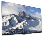 Sony Bravia KD-65A8F 65 Inch 4K OLED Voice Remote Android TV