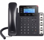 Grandstream GXP-1630 3-SIP HD Audio IP Home Telephone