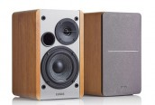 Edifier R1200T II Multimedia Bookshelf Audio Speaker