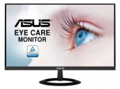 Asus VZ229HE Eye Care IPS 21.5
