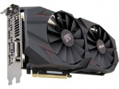 Asus GeForce GTX 1070 G1 8GB DDR5 Gaming Graphics Card