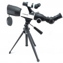 VisionKing 350/70mm Space Astronomical Telescope
