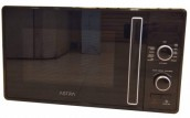 Astra 23L Electric Microwave Oven