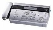 Panasonic KX-FT983CX Thermal Fax Machine