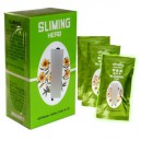 Sliming Herb Tea