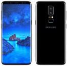 Samsung Galaxy S9 Plus 6GB RAM Octa Core Dual Camera Mobile