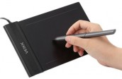 Veikk S640 Ultra-Thin Graphic Drawing Tablet
