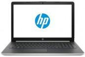 HP DA0027TU Core i5-8250U 1TB HDD 15.6