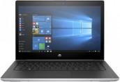 HP 15-da0020tx i5 8th Gen 2GB Graphics 15.6