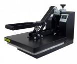 Freesub Flatbed Digital T-Shirt Heat Press Machine