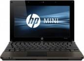HP Mini 110-4108tu Atom 2GB RAM 250GB 10.1