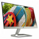 HP 22FW IPS LED 21.5