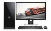 Dell Vostro 3668 Core i3 8th Gen 4GB RAM 1TB HDD Brand PC