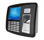 Anviz OA1000 Pro Fingerprint Reader Time Attendance System
