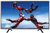 Sky View FHDFE32RS 32 Inch Rich Color LED Smart Television