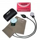 ALPK2 V500 Blood Pressure Machine with Stethoscope