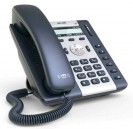 Atcom A11 LCD Display High Quality Business IP Phone