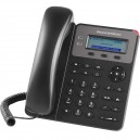 Grandstream GXP1610 3-Way Conferencing IP Home Telephone