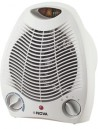 Nova NH-1201F Variable Thermostat Portable Room Heater