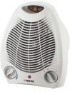 Nova NH-1201F Variable Thermostat Portable Room Heater
