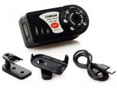 Camear WiFi 12MP Night Vision P2P HD Mini DV Recorder