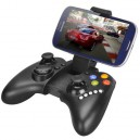 iPEGA PG-9021 Bluetooth Wireless Gamepad Joystik