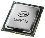 Intel 3rd Gen Core i3-3220 3.3 GHz 3 MB Cache Processor