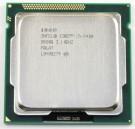 Intel Core i5-2400 3.10 GHz 6 MB Cache 2nd Gen Processor