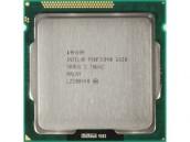 Intel Pentium Dual Core G630 2nd Gen Processor