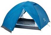 Quechua Arpenaz 2 Man Blue Three Season Tent