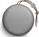 Bang & Olufsen Beoplay A1 Bluetooth Portable 360° Speaker