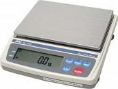 AND EK-600i Digital GSM Balance 600 Kg Weight Scale