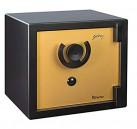Godrej Rhino V1 Mechanical Safe Locker