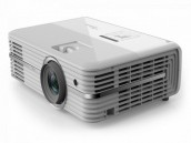 Optoma UHD50 2400 Lumens 4K UHD Home Theater Projector