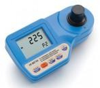 Hanna HI-96735 Total Hardness EPA Portable Photometer