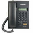 Panasonic KX-T7705 LCD Display Corded Home Telephone